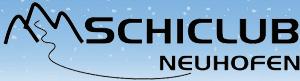 Schiclub Neuhofen