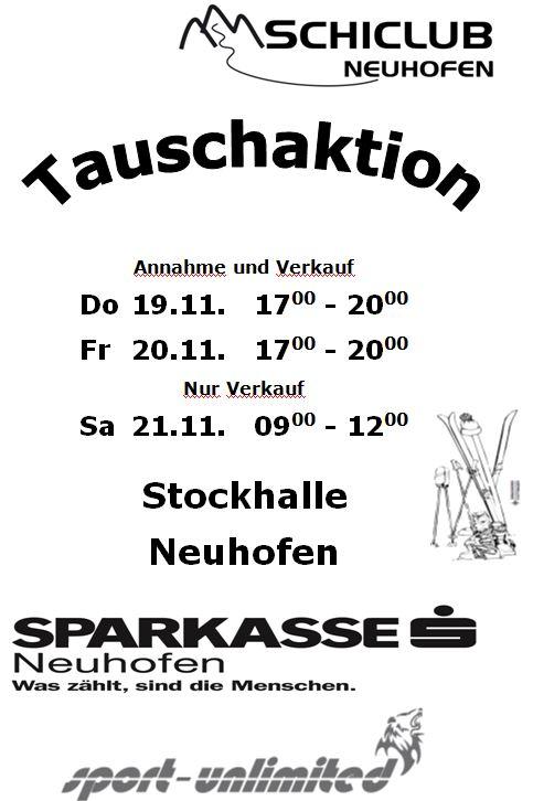 tausch-2015