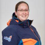 Aichinger Sandra Schiinstruktorin