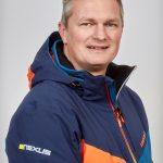 Friesenecker Gerhard Übungsleiter