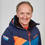 Landerl Ernst Schiinstruktor, Trainer D Rennlauf, Instruktor Schitouren, Aus- und Fortbildung