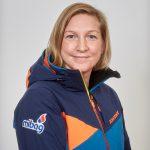 Novak Birgit Schiinstruktorin