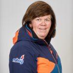 Schöndorfer Karin Teammitglied