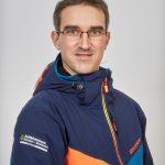 Welser Daniel Schiistruktor