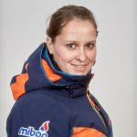 Welser Susanne Übungsleiterin