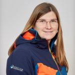 Zimmermann Barbara Übungsleiterin